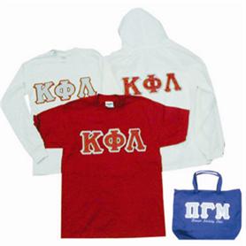 PD-95(Pullover Jacket,T shirt, Longsleeve T shirt. Tote Bag) - Adgreek