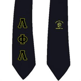AFA Stoles - Adgreek