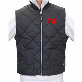 Game Vest(STYLE 1222-V) - Adgreek