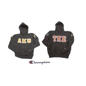PD-90(2 CHAMPION HOOD) - Adgreek
