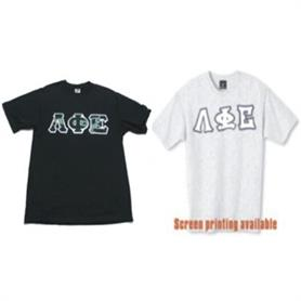 PD-37(2 T-Shirts) - Adgreek