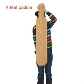 4 feet paddle - Adgreek