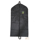 aka Garment Bag - Adgreek