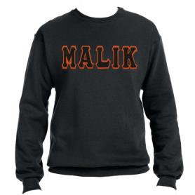 Malik Crewneck1 - Adgreek