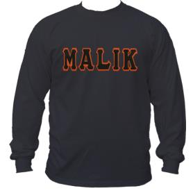 Malik LST 1 - Adgreek
