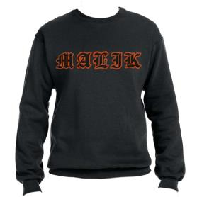 Malik Crewneck2 - Adgreek