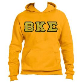 Beta Kappa Sigma Gold Hood2 - Adgreek