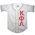 Mesh Baseball Jersey w/piping(1850B) - Adgreek