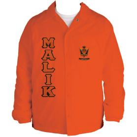 Malik Line Jacket4 - Adgreek