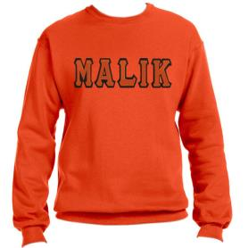 Malik Crewneck3 - Adgreek