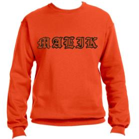 Malik Crewneck4 - Adgreek
