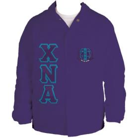 Chi Nu Alpha Purple Line Jacket5 - Adgreek