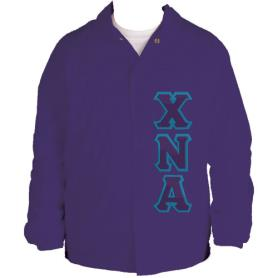 Chi Nu Alpha Purple Line Jacket6 - Adgreek