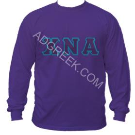 Chi Nu Alpha LST Purple3 - Adgreek