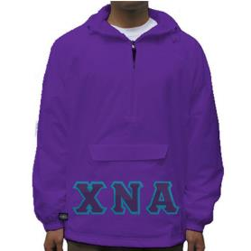 Chi Nu Alpha Purple Pullover1 - Adgreek