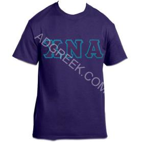 Chi Nu Alpha Purple Tshirt3 - Adgreek
