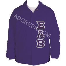Sigma Lambda Beta Purple Line Jacket2 - Adgreek