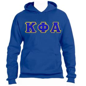 Kappa Phi Alpha Royal Hoodie3 - Adgreek