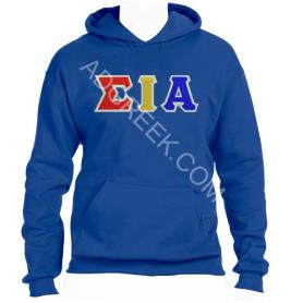 Sigma Iota Alpha Royal Hoodie2 - Adgreek