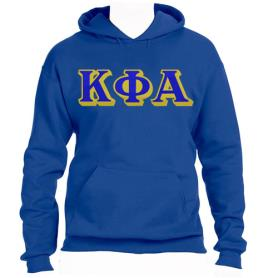 Kappa Phi Alpha Royal Hoodie4 - Adgreek