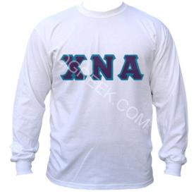Chi Nu Alpha LST white4 - Adgreek