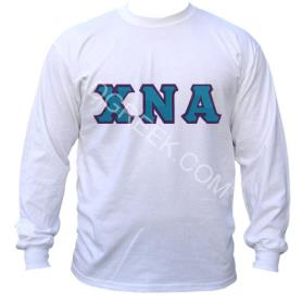 Chi Nu Alpha LST white5 - Adgreek