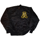 AFA Satin Jacket(Heavyweights) - Adgreek