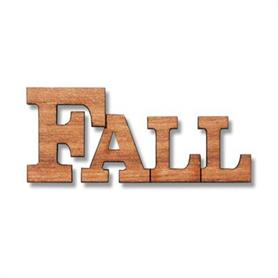 Fall(single) - Adgreek