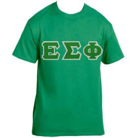 Epsilon Sigma Phi Kelly Tshirt1 - Adgreek