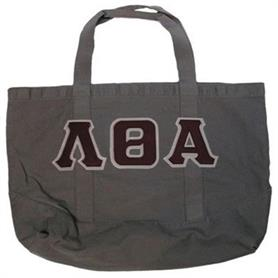 LTA Grey Bag2 - Adgreek