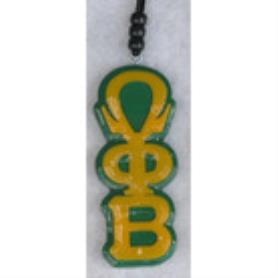 Omega Phi Beta Tiki1 - Adgreek