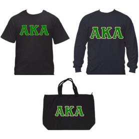 PD 60(T-shirt, Longsleeve T Shirt, Tote Bag - Adgreek