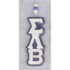 Sigma Lambda Beta Tiki1 - Adgreek