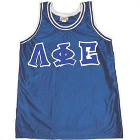 BASKETBALL JERSEY(TW1426) - Adgreek