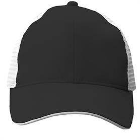 Trucker Hat - Adgreek