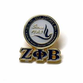 ZFB shield pin - Adgreek
